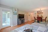500 Colonial Drive - Photo 3