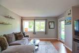 500 Colonial Drive - Photo 5