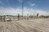 10 Shipyard Drive - Photo 30