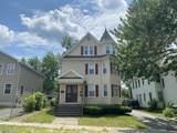 38 Chase Avenue - Photo 2