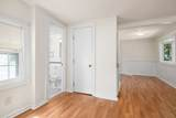 27 Spofford Ave - Photo 11