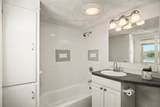 27 Spofford Ave - Photo 13