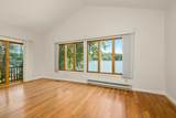 27 Spofford Ave - Photo 14