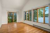 27 Spofford Ave - Photo 16