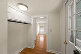 27 Spofford Ave - Photo 3