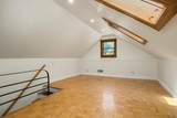 27 Spofford Ave - Photo 23