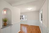27 Spofford Ave - Photo 4