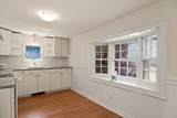 27 Spofford Ave - Photo 6