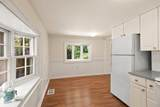 27 Spofford Ave - Photo 8