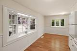 27 Spofford Ave - Photo 10