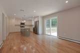 56 Fuller Place - Photo 11