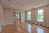 56 Fuller Place - Photo 14