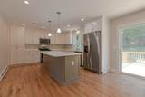 56 Fuller Place - Photo 10