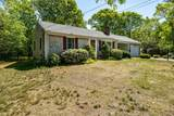 78 Clear Brook Rd - Photo 15