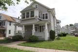 527-529 Springfield St. - Photo 1