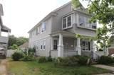 527-529 Springfield St. - Photo 2