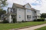 527-529 Springfield St. - Photo 3