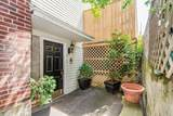 42 Epping St - Photo 1