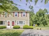 45 Old Forge Rd - Photo 1