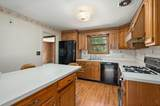 139 Central Street - Photo 14