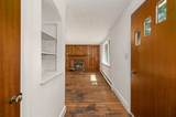 139 Central Street - Photo 20