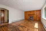 139 Central Street - Photo 21