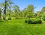 4 Glen Terrace - Photo 36