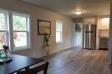 18 Fawn Dr. - Photo 6
