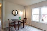 18 Fawn Dr. - Photo 7