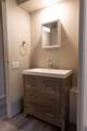 18 Fawn Dr. - Photo 10