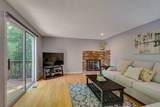 83 Voyagers Ln - Photo 2