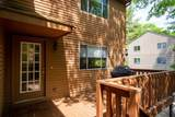 83 Voyagers Ln - Photo 23