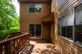83 Voyagers Ln - Photo 24