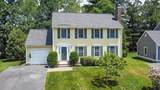 76 Stonegate Rd - Photo 1
