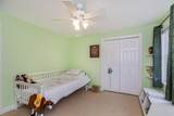 76 Stonegate Rd - Photo 19