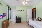 76 Stonegate Rd - Photo 20