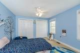 76 Stonegate Rd - Photo 21