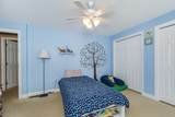 76 Stonegate Rd - Photo 22