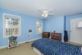 76 Stonegate Rd - Photo 23