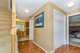 76 Stonegate Rd - Photo 4