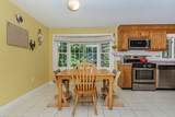 76 Stonegate Rd - Photo 5