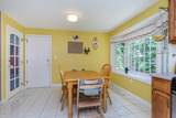 76 Stonegate Rd - Photo 6