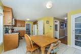 76 Stonegate Rd - Photo 7