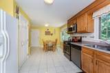 76 Stonegate Rd - Photo 10