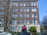 1607 Commonwealth Ave - Photo 11