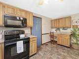 29 Forest Rd - Photo 13