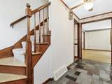 29 Forest Rd - Photo 5