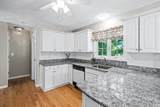 13 Fitch Ct - Photo 4