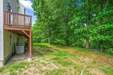 13 Fitch Ct - Photo 35