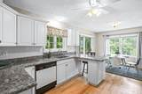 13 Fitch Ct - Photo 6